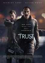 Încrederea (2016)