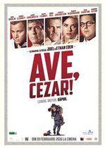 Ave, Cesar! (2016)