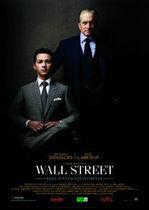 Wall Street: Banii sunt făcuți să circule (2010)