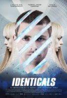 Identici (2015)