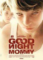 Noapte bună, mami! (2014)