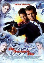 Die Another Day – Să nu mori azi (2002)