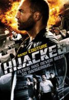 Avionul deturnat – Hijacked (2012)