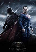 Zorii dreptății (2016) filme online