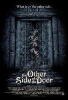 The Other Side of the Door – De cealaltă parte (2016)
