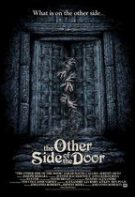The Other Side of the Door – De cealaltă parte (2016)