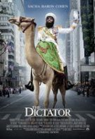 Dictatorul – The Dictator (2012)