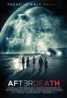 După moarte – AfterDeath (2015)