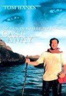 Naufragiatul – Cast Away (2000)