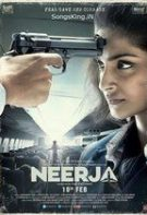 Neerja (2016)