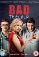 Profă rea, dar bună – Bad Teacher (2011)