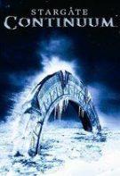 Stargate: Salt în trecut (2008)