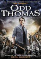 Thomas cel ciudat – Odd Thomas (2013)