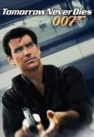 007 şi Imperiul Zilei de Mâine – Tomorrow Never Dies (1997)