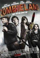 Bun venit în Zombieland – Zombieland (2009)