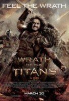 Furia titanilor – Wrath of the Titans (2012)