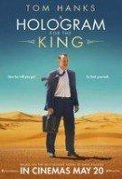 Hologramă pentru rege – A Hologram for the King (2016)