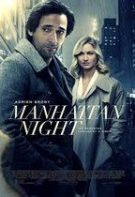 Manhattan Night (2016)