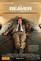 Castorul – The Beaver (2011)