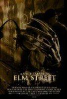 Coşmarul de pe Elm Street –  A Nightmare on Elm Street (2010)