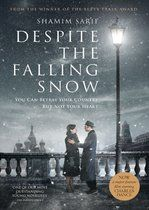Despite the Falling Snow (2016)