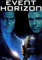Event Horizon – Destinație mortală (1997)
