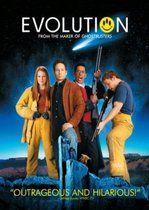 Evoluţie (2001) – filme online
