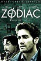 I se spunea Zodiac (2007)