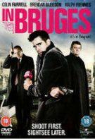 In Bruges – Ascunși în Bruges (2008)
