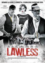 Lawless – În afara legii (2012)