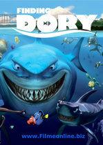 În căutarea lui Dory (2016)