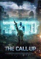 The Call Up – Jucătorii (2016)