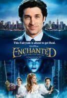 Enchanted – Magie în New York (2007)