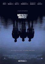 Mystic River – Misterele Fluviului (2003)