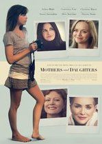 Mothers and Daughters (2016)