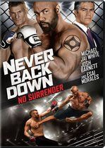 Never Back Down 3: No Surrender (2016)