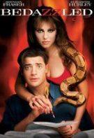 Bedazzled – Pact cu diavoliţa (2000)