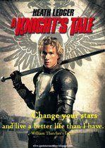 A Knight's Tale – Povestea unui cavaler (2001)