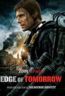 Edge of Tomorrow: Prizonier în timp (2014)