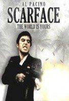 Scarface – Prețul puterii (1983)