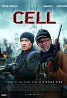 Cell – Semnalul (2016)