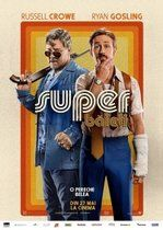 Super Băieți (2016)