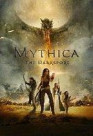Mythica 2: The Darkspore (2015)