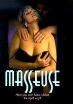 The Masseuse (2004)