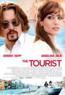 Turistul – The Tourist (2010)
