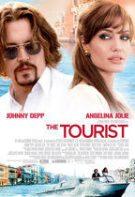 Turistul – The Tourist (2010)