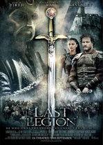 The Last Legion – Ultima legiune (2007)