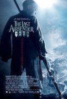 The Last Airbender – Ultimul războinic al aerului (2010)