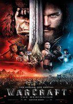 Warcraft. Începutul (2016)
