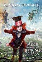 Alice în Țara Oglinzilor (2016) – filme online